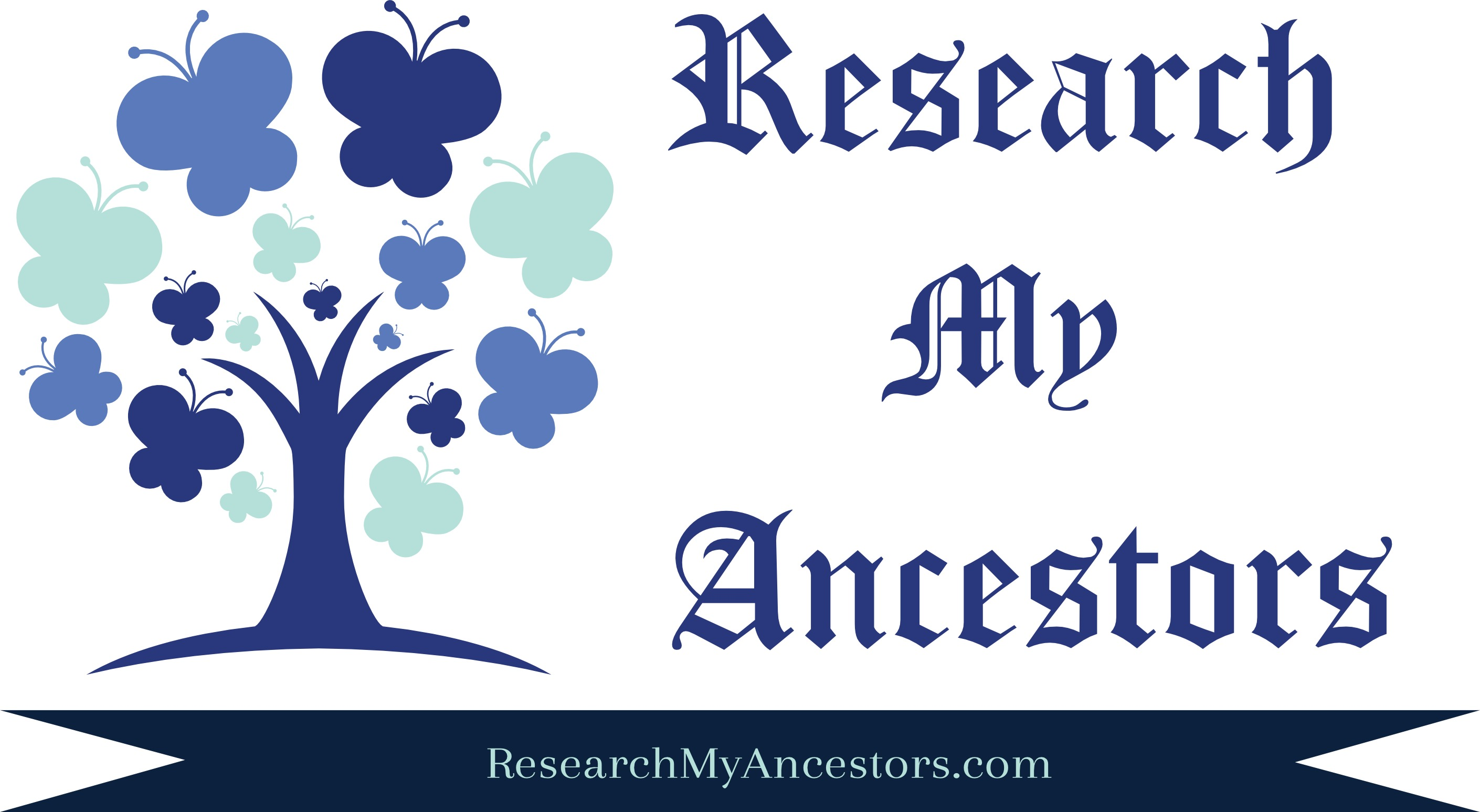Research My Ancestors